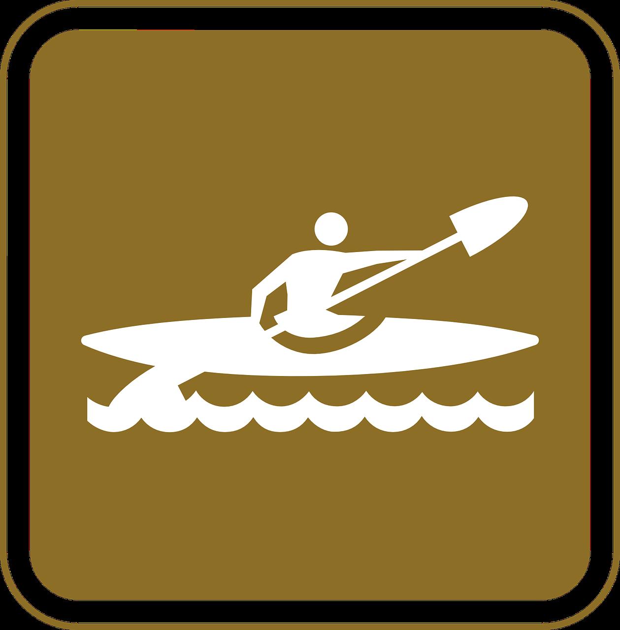 School of Kayaking