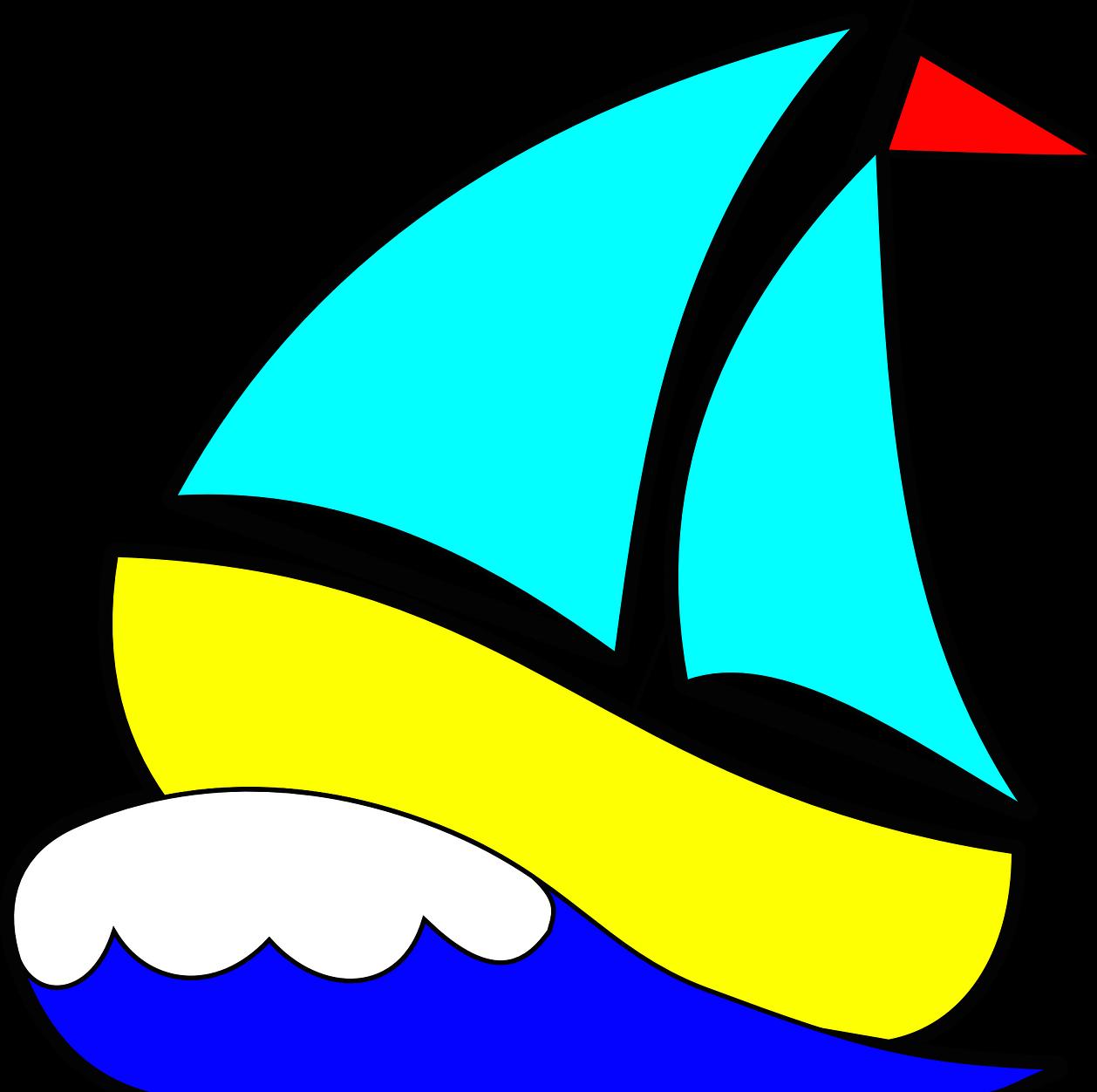 School of Sailing