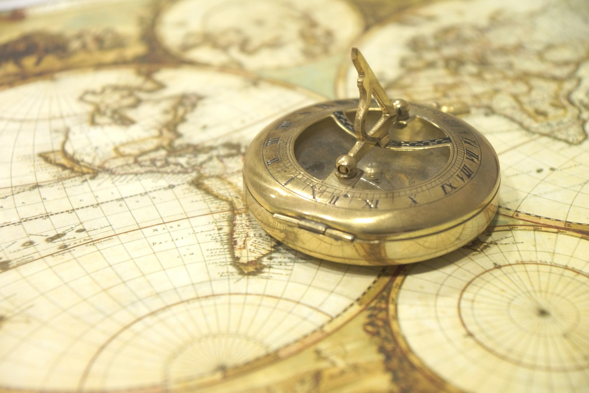 School of Navigation